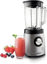Philips Avance HR2093/00 Blender