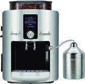 Krups Automatic EA826E Volautomatische Espressomachine