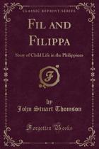 Fil and Filippa