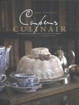 Couperus culinair