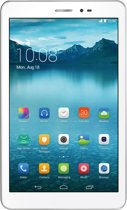 Honor T1 - Wit - Tablet