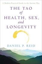 Tao Of Health Sex And Longevity 71
