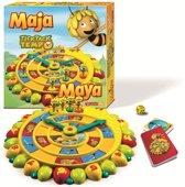 Maya de Bij Tick Tack Tempo - Kinderspel