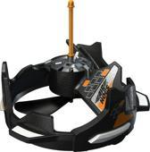 Air Hogs Vectron Wave 2.0 - Drone - Oranje
