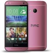 HTC One Mini 2 - Roze
