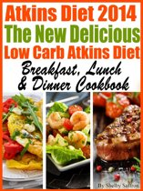 Low carb diet breakfast lunch dinner worksheets