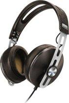 Sennheiser Momentum 2.0 i - Over-ear koptelefoon - Bruin