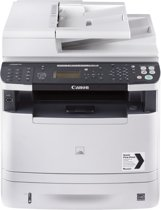 Canon i-SENSYS MF6180dw - All-in-One Laserprinter