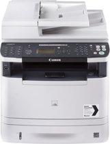 Canon i-SENSYS MF6180dw - All-in-One Laserprinter
