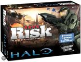 Risk Halo - Bordspel