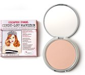 theBalm Cindy-Lou Manizer - Highlighter
