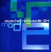 Remixes 81  04