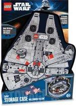 LEGO Star Wars Millennium Falcon Kln