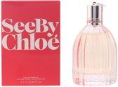 Chloe See By Chloe - 75 ml - Eau de parfum