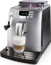 Saeco Intelia HD8752/71 - Volautomaat espressomachine