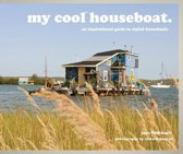 My Cool Houseboat