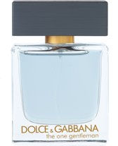 Dolce & Gabbana The One Gentleman - 30 ml - Eau de toilette
