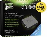 TrackJack OTM 2.0