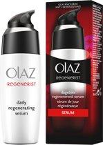 Olaz Regenerist Dagelijks Regenererend - 50 ml - Serum
