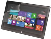 Trust Microsoft Surface Screen Protector 2-pack