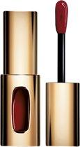 L'Oréal Paris Color Riche Extraordinaire - 304 Rouge -  Lippenstift