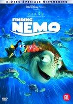 Kids N Fun 15 Kleurplaten Van Finding Nemo
