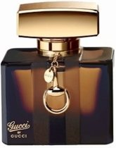 Gucci by Gucci for Women - 50 ml - Eau de parfum