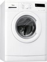 Whirlpool AWO164U2 wasautomaat wasmachine AWO 164U2 AWO 164 U 2