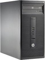 280MT  Intel Pentium C3250  4GB DDR3-1600  500GB  16XSuperMulti DVDRW  Win8.1 Pro 64bit + Win7 Pro 64bit l/1/1