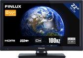 Finlux FL2222 - led-tv - 22 inch