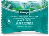 Kneipp Eucalyptus - Badbruistablet