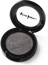 Ariane Inden Dimensional Shadow - 807 Carbonized - Oogschaduw