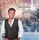 Gerard Joling, Christmas, The Birth of Love