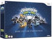 Skylanders Swap Force: Dark Edition - Wii U