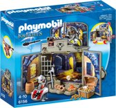 Playmobil Speelbox