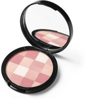 Ariane Inden Mosaic Face Powder - Blushing - Bronzingpoeder & Blush