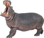 Papo Het Nijlpaard
