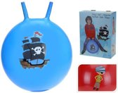 Skippybal Piraat 45cm