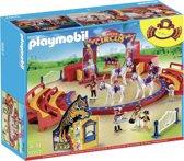 Playmobil Circus - 5057