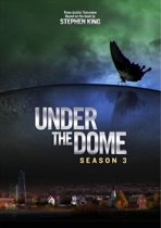 Under The Dome - Seizoen 3