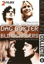 Dag Dokter/Blindgangers