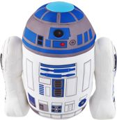 STAR WARS R2-D2 Go Glow Pal