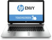 HP Envy 17-k242nd - Laptop