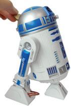 Star Wars R2-D2 Sprekende Spaarpot