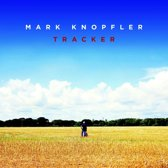 Tracker (Deluxe Edition)