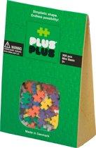Plus-Plus Mini Basic, 300 stuks - Constructie blokken