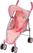 Baby Annabell premium buggy