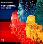 Colours (Culture Mix)