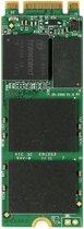 Transcend 512GB MTS600 M.2 SSD