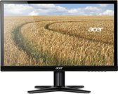 Acer G247HYU - Quad HD Monitor